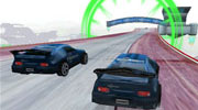 3D Car Games Online
