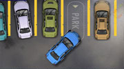 Free Car Parking Games